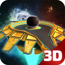 Ball Alien ios官方版