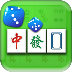 麻将茶馆 HD Mahjong Tea House 11.8.8 ios官方版