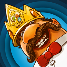 King of Opera 1.16.42 ios官方版