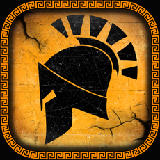 Titan Quest HD 1.0.19 ios官方版