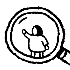 Hidden Folks 1.6.4 ios官方版