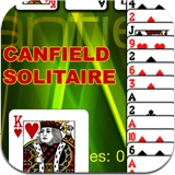 Canfield Solitaire Flawless v1.7