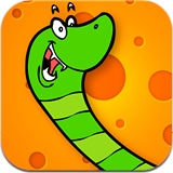 Snakes And Ladders Fun Begins v1.1