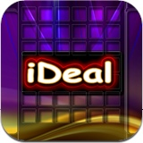 iDeal for iPhone v1.0