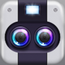 DoubleMatic Pro 2.1 ios官方版