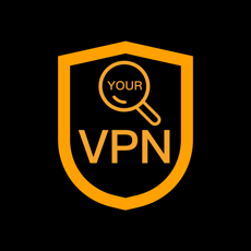 YOUR VPN  ios官方版
