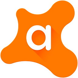 Avast Premium Security下载-Avast Premium Security下载v20.6.2420 免费版