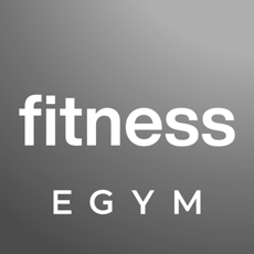 EGYM Fitness 1.49 ios官方版