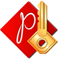 Accent PDF Password Recovery下载-PDF密码恢复工具Accent PDF Password Recovery下载v1.41 官方版