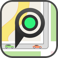 GPS Car Tracker ios官方版