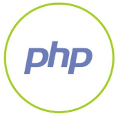 PHP代码加密系统下载-PHP代码加密系统下载9.9.1
