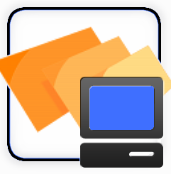 IDimager Products Photo Supreme下载-IDimager Products Photo Supreme图像管理下载5.6.0.3188